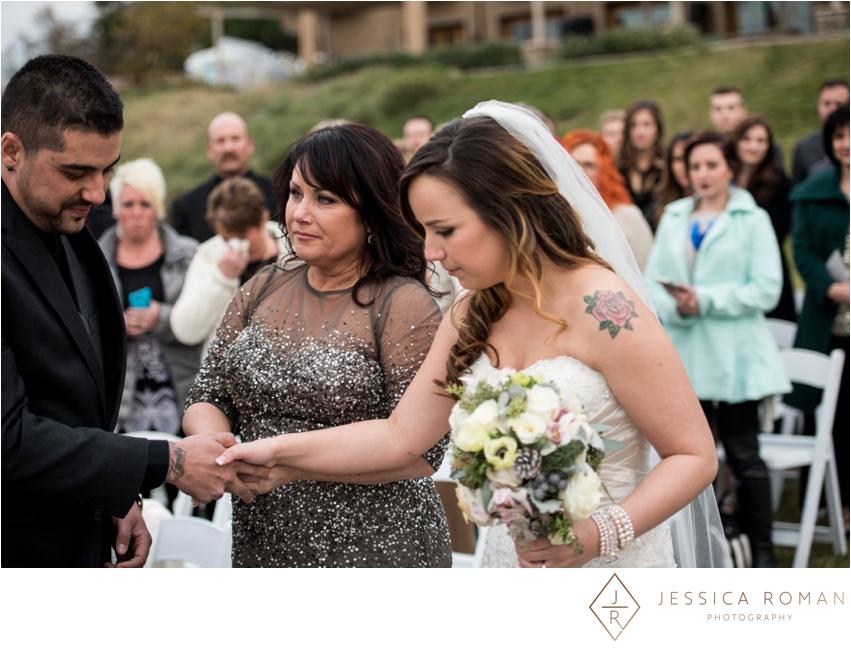 Jessica Roman Photography | Westin Sacramento Wedding Photographer | 45.jpg