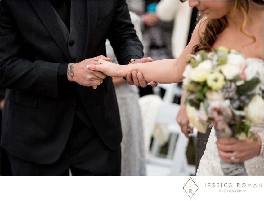 Jessica Roman Photography | Westin Sacramento Wedding Photographer | 46.jpg