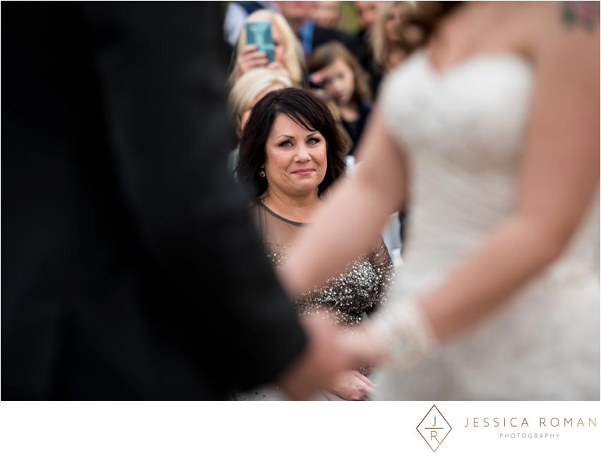 Jessica Roman Photography | Westin Sacramento Wedding Photographer | 48.jpg