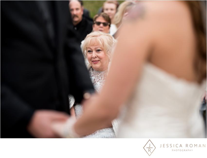 Jessica Roman Photography | Westin Sacramento Wedding Photographer | 49.jpg