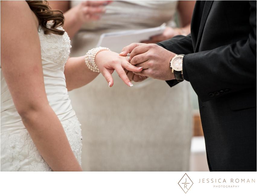 Jessica Roman Photography | Westin Sacramento Wedding Photographer | 50.jpg