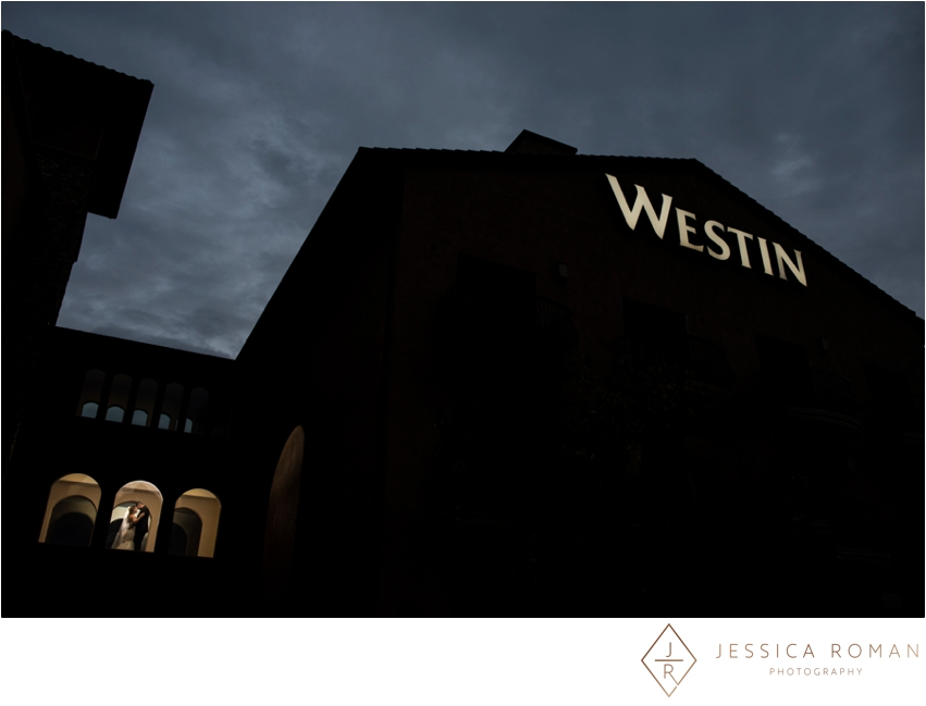 Jessica Roman Photography | Westin Sacramento Wedding Photographer | 52.jpg