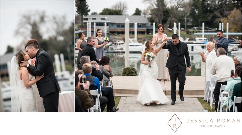Jessica Roman Photography | Westin Sacramento Wedding Photographer | 51.jpg