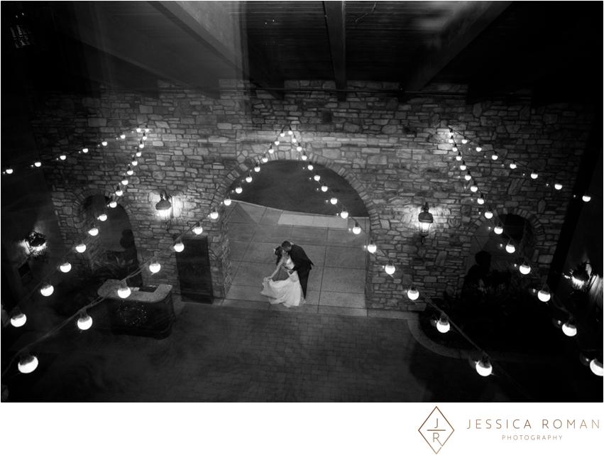 Jessica Roman Photography | Westin Sacramento Wedding Photographer | 53.jpg