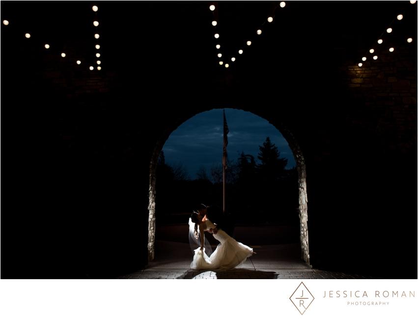 Jessica Roman Photography | Westin Sacramento Wedding Photographer | 54.jpg
