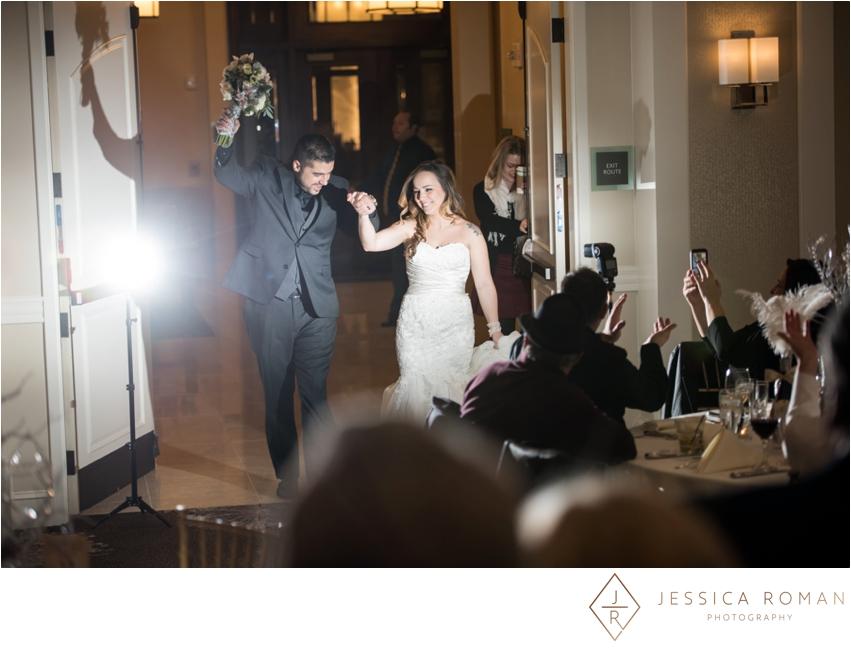 Jessica Roman Photography | Westin Sacramento Wedding Photographer | 55.jpg
