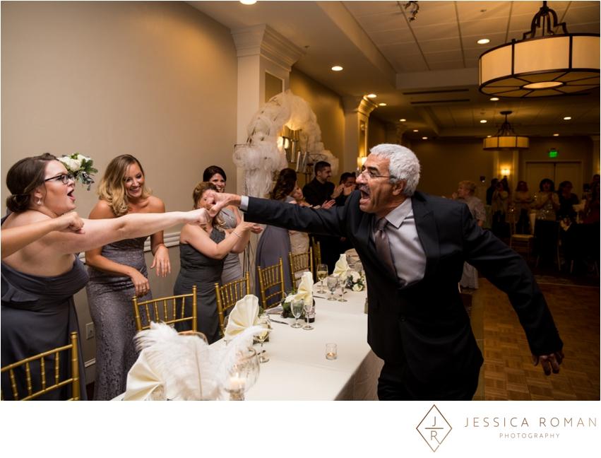 Jessica Roman Photography | Westin Sacramento Wedding Photographer | 56.jpg