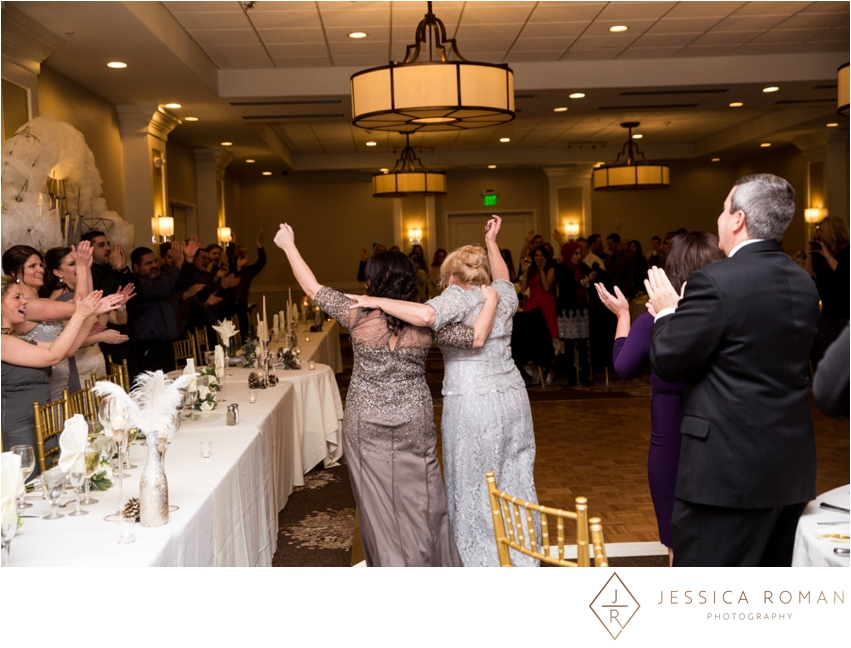 Jessica Roman Photography | Westin Sacramento Wedding Photographer | 57.jpg