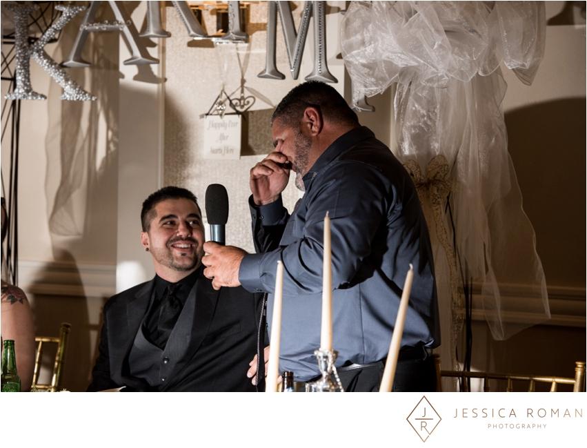 Jessica Roman Photography | Westin Sacramento Wedding Photographer | 58.jpg