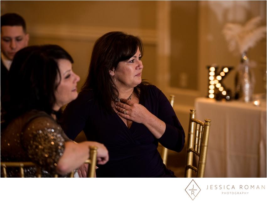 Jessica Roman Photography | Westin Sacramento Wedding Photographer | 64.jpg