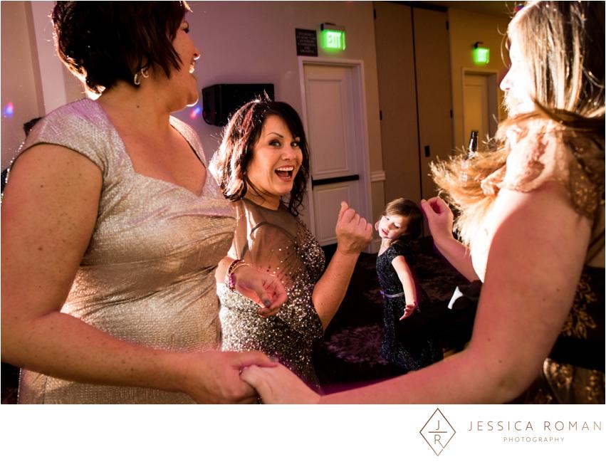 Jessica Roman Photography | Westin Sacramento Wedding Photographer | 67.jpg
