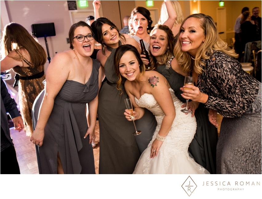 Jessica Roman Photography | Westin Sacramento Wedding Photographer | 66.jpg