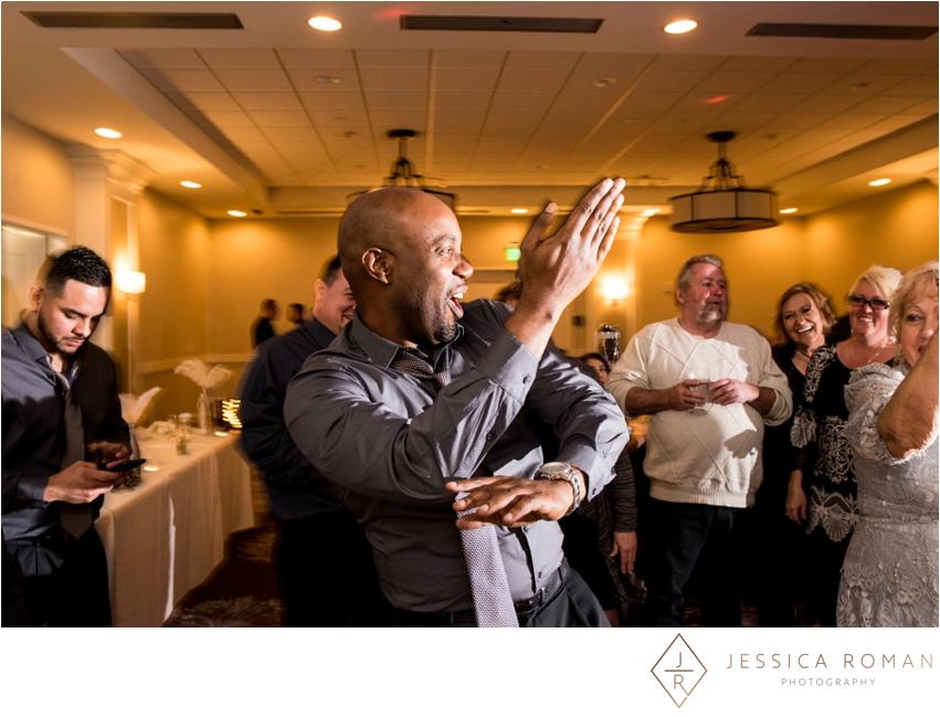 Jessica Roman Photography | Westin Sacramento Wedding Photographer | 68.jpg