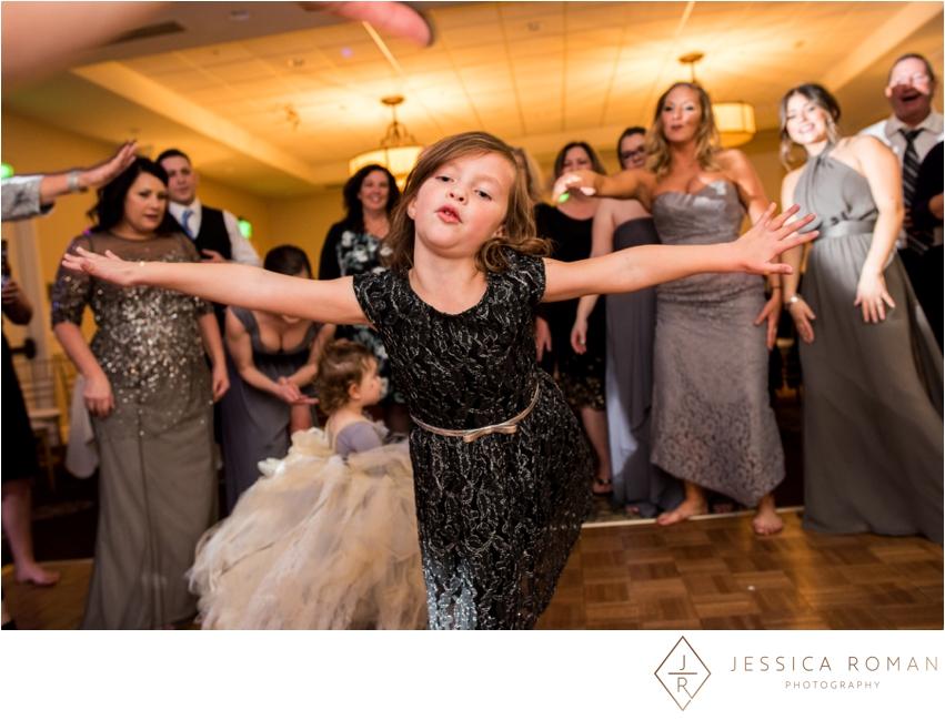 Jessica Roman Photography | Westin Sacramento Wedding Photographer | 70.jpg