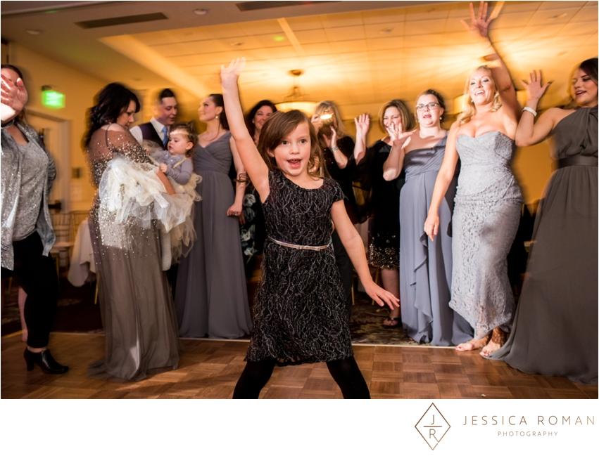 Jessica Roman Photography | Westin Sacramento Wedding Photographer | 69.jpg