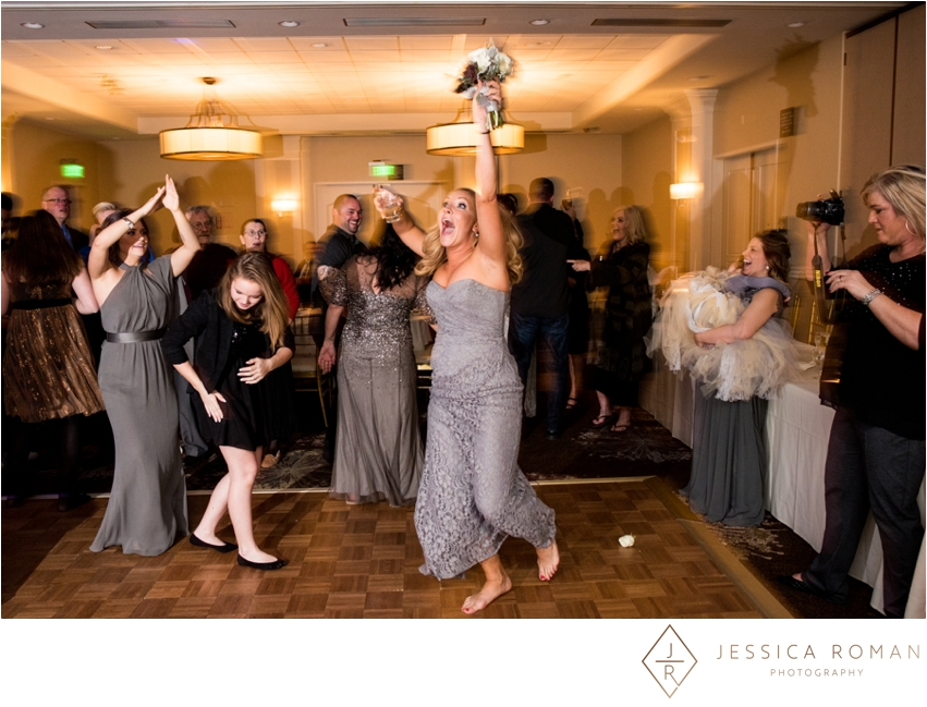 Jessica Roman Photography | Westin Sacramento Wedding Photographer | 71.jpg