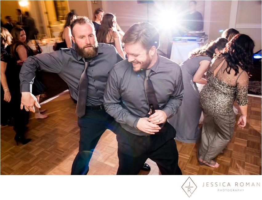 Jessica Roman Photography | Westin Sacramento Wedding Photographer | 72.jpg