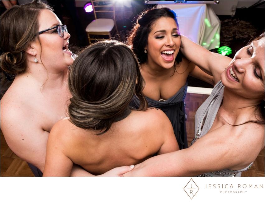 Jessica Roman Photography | Westin Sacramento Wedding Photographer | 74.jpg