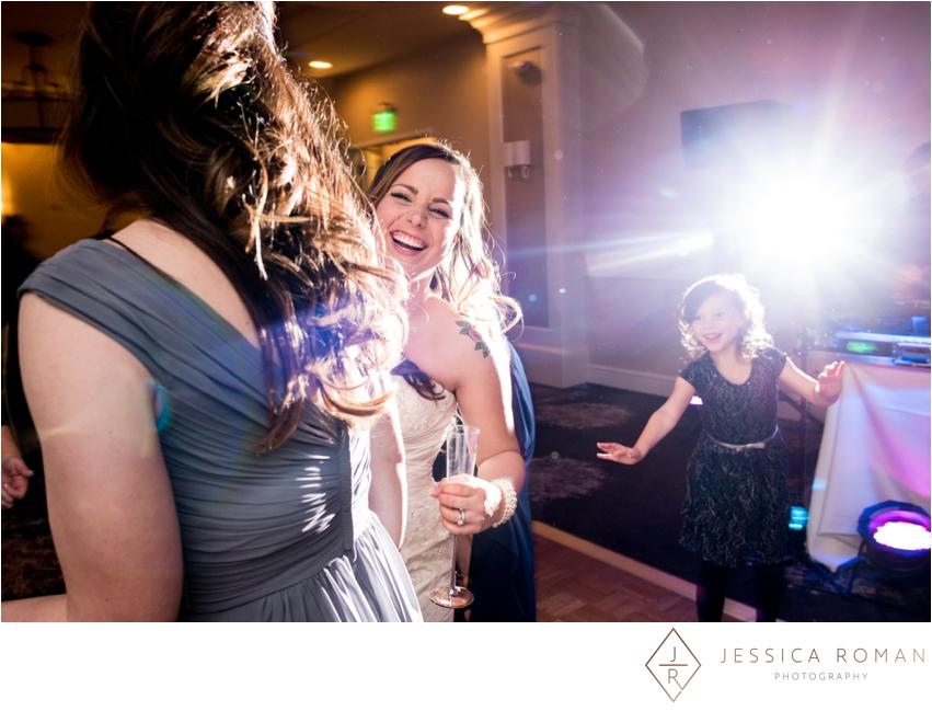 Jessica Roman Photography | Westin Sacramento Wedding Photographer | 75.jpg
