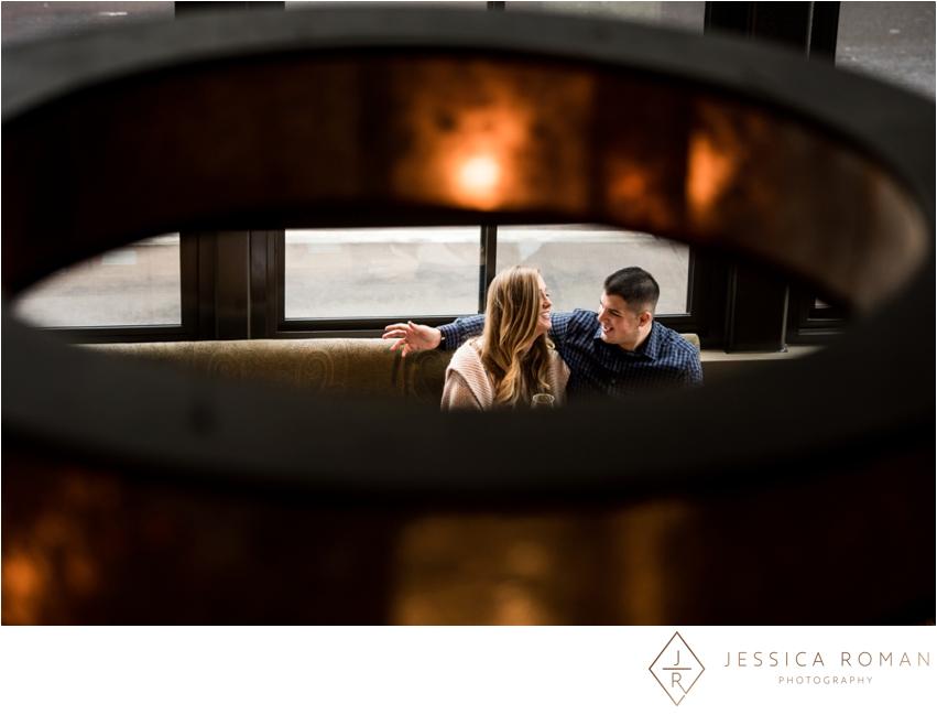 Jessica Roman Photography | Sacramento Wedding Photographer | Engagement Photography | 01.jpg