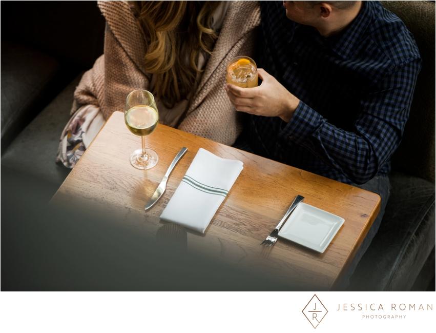 Jessica Roman Photography | Sacramento Wedding Photographer | Engagement Photography | 03.jpg