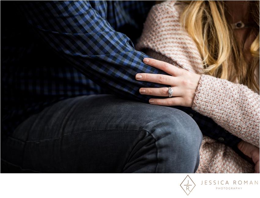 Jessica Roman Photography | Sacramento Wedding Photographer | Engagement Photography | 06.jpg