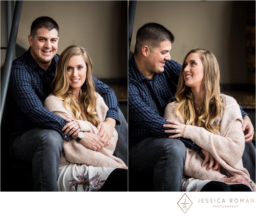 Jessica Roman Photography | Sacramento Wedding Photographer | Engagement Photography | 05.jpg