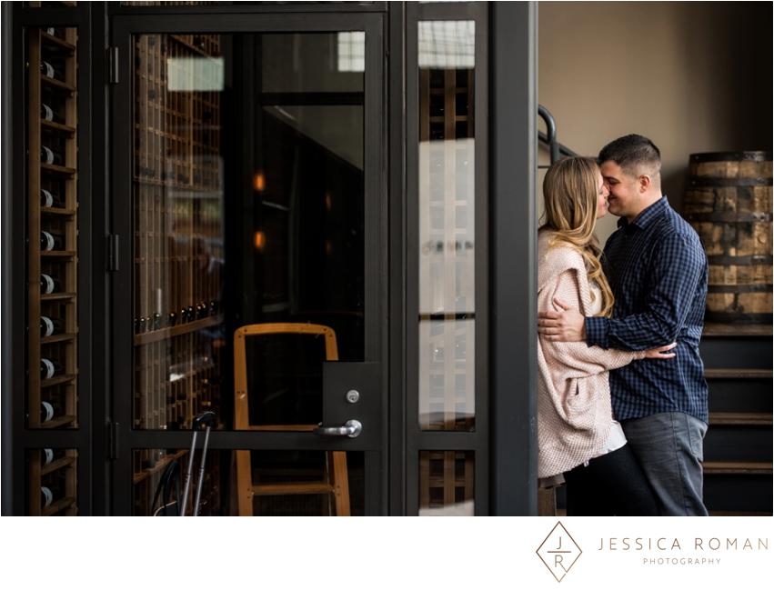 Jessica Roman Photography | Sacramento Wedding Photographer | Engagement Photography | 08.jpg