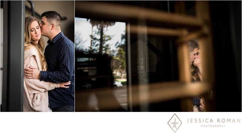 Jessica Roman Photography | Sacramento Wedding Photographer | Engagement Photography | 09.jpg