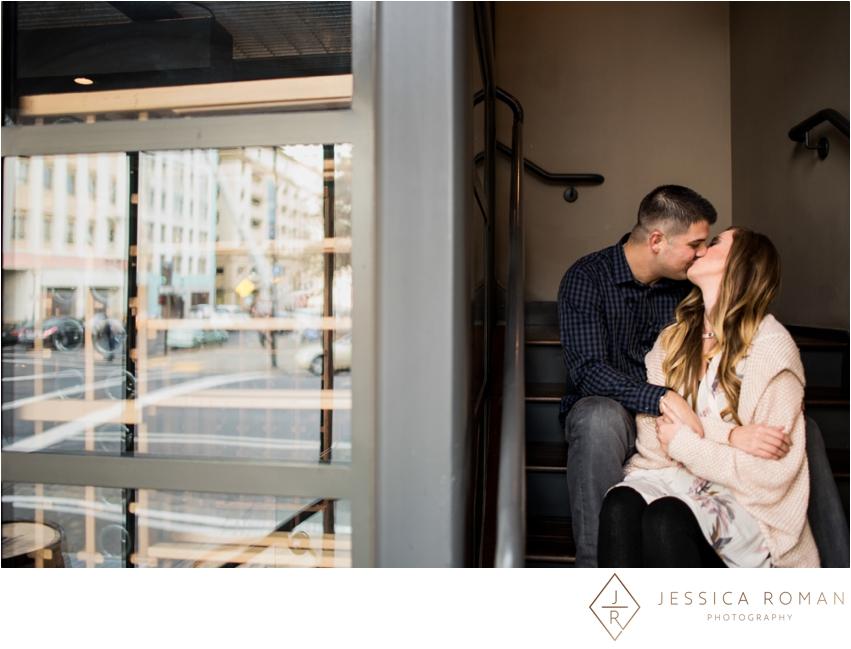Jessica Roman Photography | Sacramento Wedding Photographer | Engagement Photography | 10.jpg
