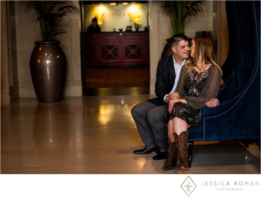 Jessica Roman Photography | Sacramento Wedding Photographer | Engagement Photography | 12.jpg