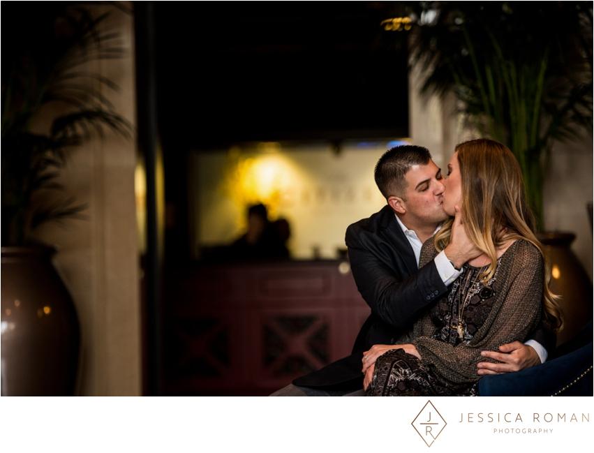 Jessica Roman Photography | Sacramento Wedding Photographer | Engagement Photography | 13.jpg