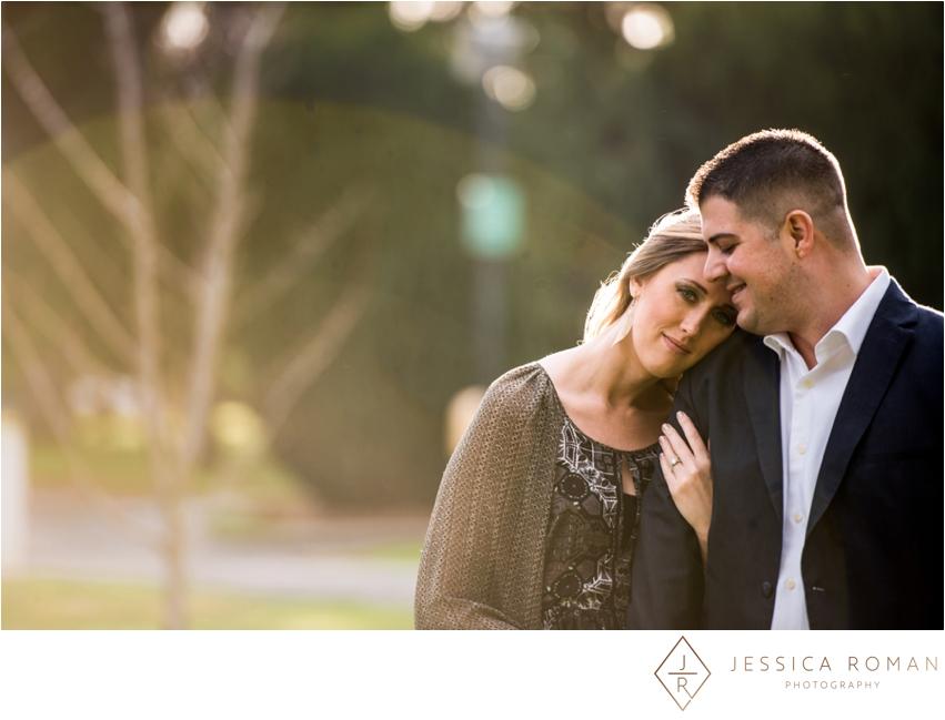 Jessica Roman Photography | Sacramento Wedding Photographer | Engagement Photography | 15.jpg