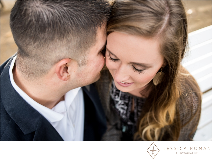 Jessica Roman Photography | Sacramento Wedding Photographer | Engagement Photography | 17.jpg