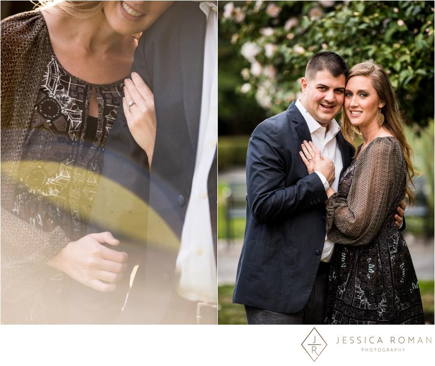 Jessica Roman Photography | Sacramento Wedding Photographer | Engagement Photography | 18.jpg
