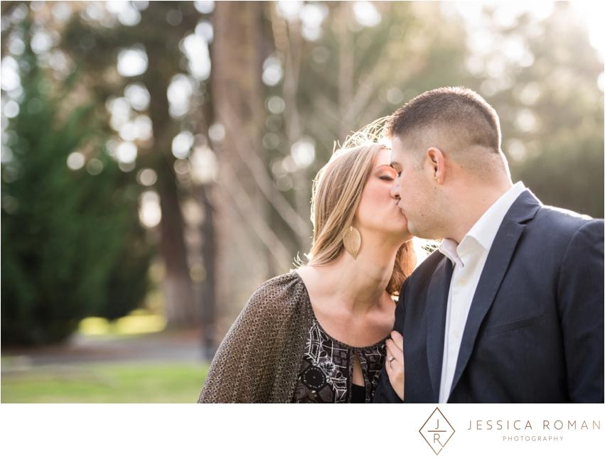 Jessica Roman Photography | Sacramento Wedding Photographer | Engagement Photography | 19.jpg