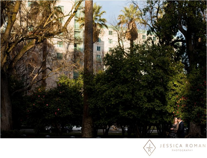 Jessica Roman Photography | Sacramento Wedding Photographer | Engagement Photography | 20.jpg