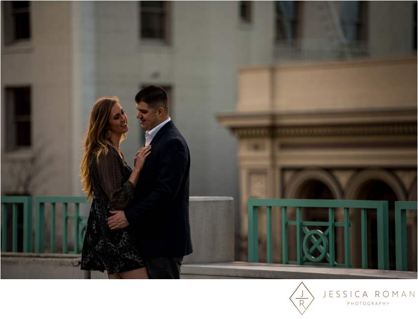Jessica Roman Photography | Sacramento Wedding Photographer | Engagement Photography | 21.jpg