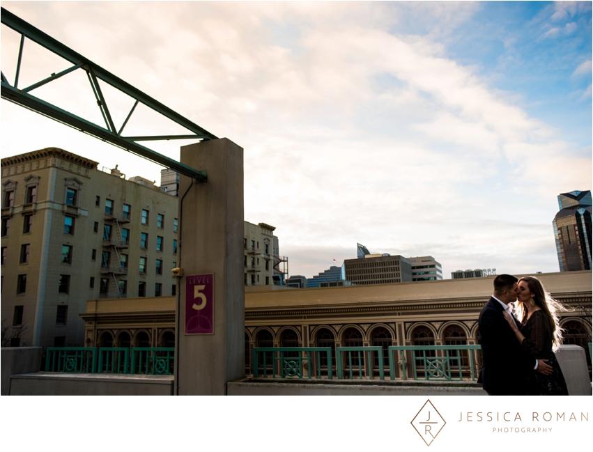 Jessica Roman Photography | Sacramento Wedding Photographer | Engagement Photography | 22.jpg