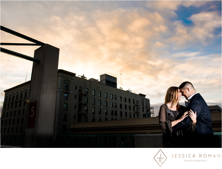 Jessica Roman Photography | Sacramento Wedding Photographer | Engagement Photography | 23.jpg