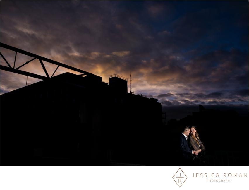 Jessica Roman Photography | Sacramento Wedding Photographer | Engagement Photography | 25.jpg