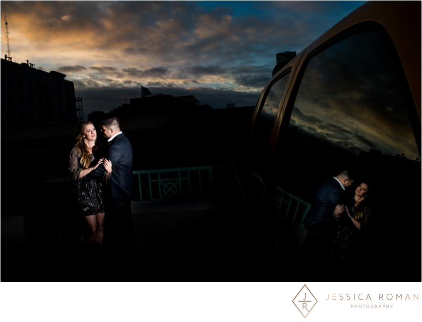 Jessica Roman Photography | Sacramento Wedding Photographer | Engagement Photography | 24.jpg