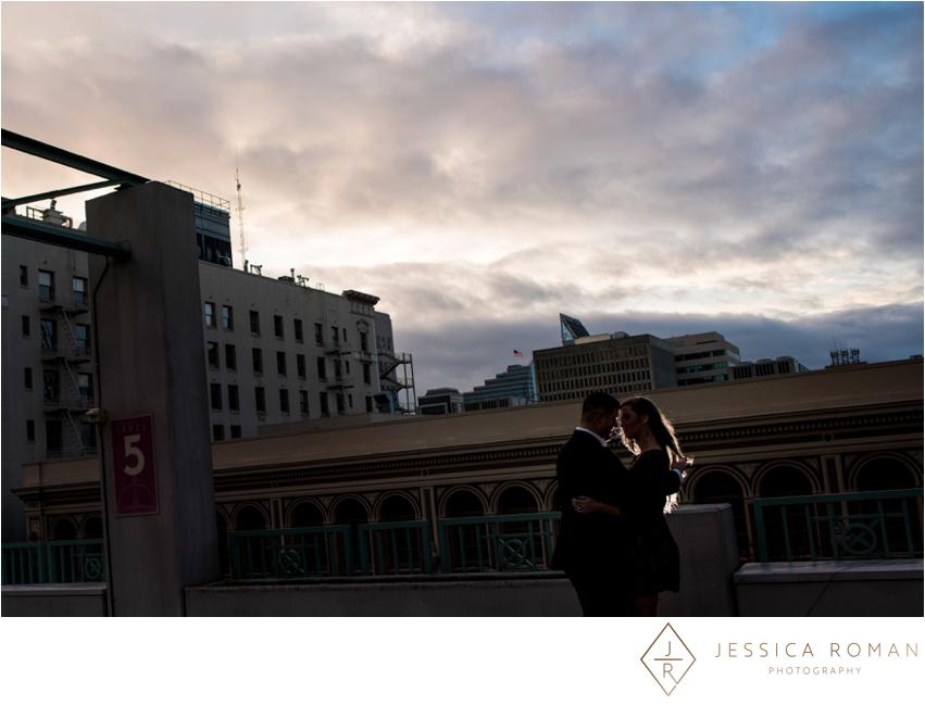 Jessica Roman Photography | Sacramento Wedding Photographer | Engagement Photography | 26.jpg