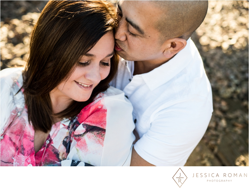 Jessica Roman Photography | Sacramento Wedding Photographer | Engagement Photography | 01.jpg