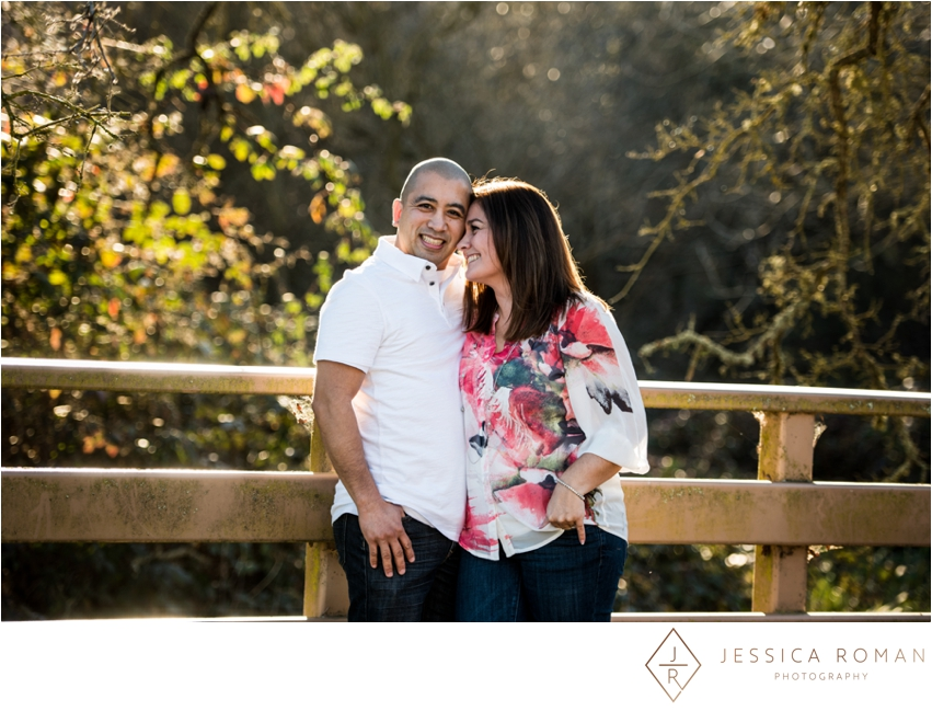 Jessica Roman Photography | Sacramento Wedding Photographer | Engagement Photography | 02.jpg