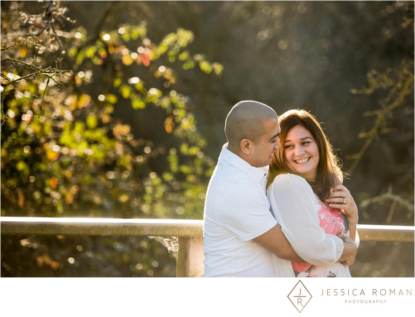 Jessica Roman Photography | Sacramento Wedding Photographer | Engagement Photography | 04.jpg