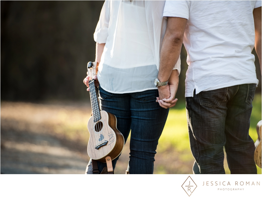 Jessica Roman Photography | Sacramento Wedding Photographer | Engagement Photography | 07.jpg