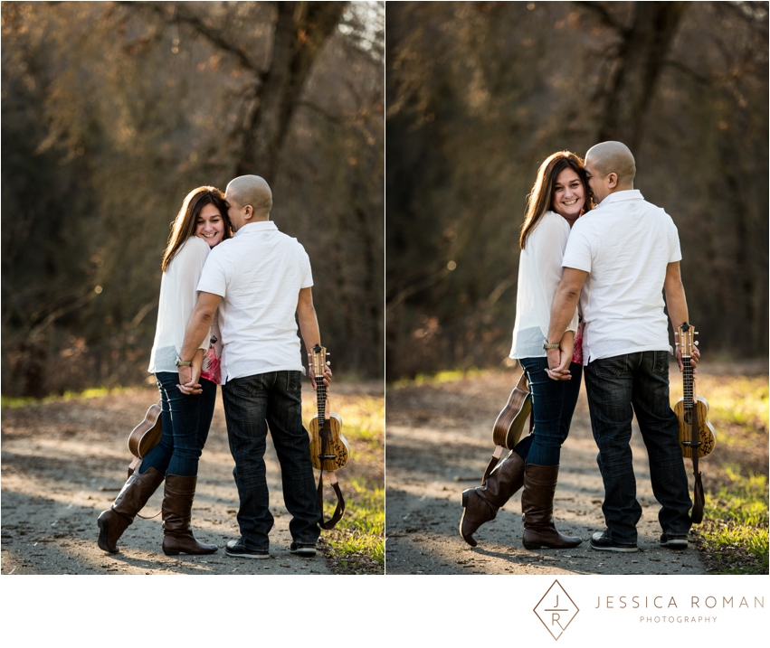 Jessica Roman Photography | Sacramento Wedding Photographer | Engagement Photography | 09.jpg