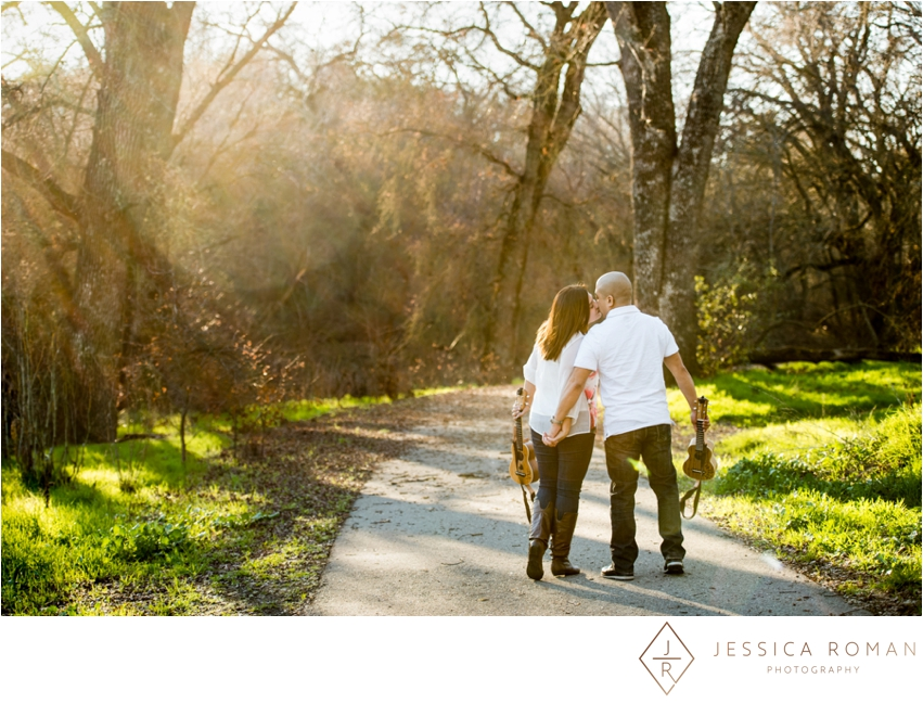 Jessica Roman Photography | Sacramento Wedding Photographer | Engagement Photography | 08.jpg