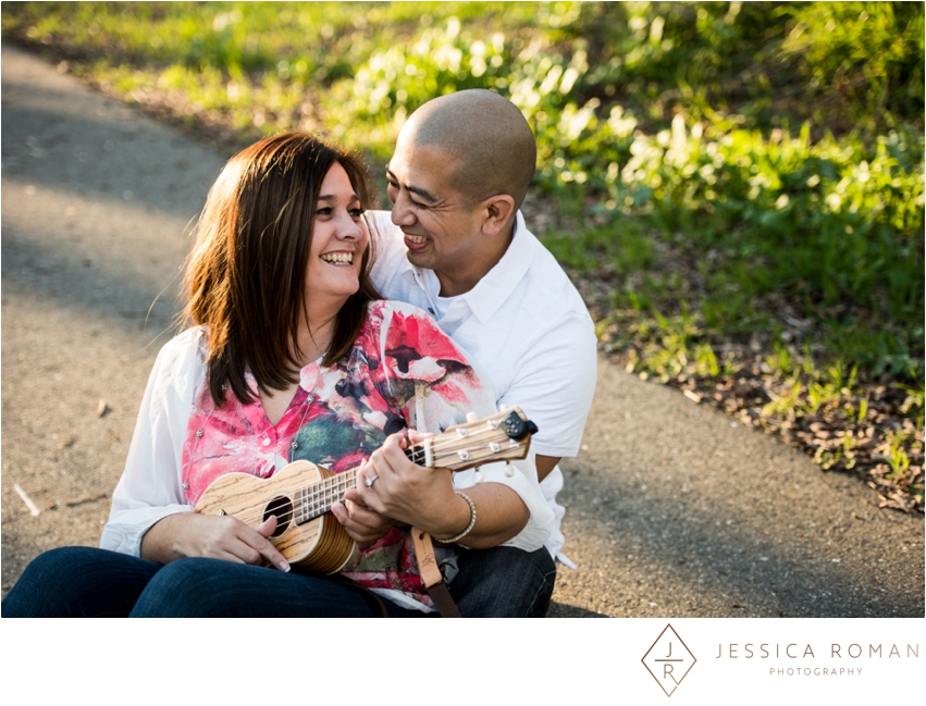 Jessica Roman Photography | Sacramento Wedding Photographer | Engagement Photography | 12.jpg
